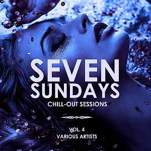 Seven Sundays [Chill Out Sessions] Vol.4