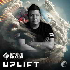 Steve Allen & Solis & Sean Truby & XiJaro & Pitch + More - Uplift 050 (Six Hour Vocal Special) 2019-06-21