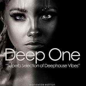 Deep One [Superb Selection Of Deephouse Vibes]