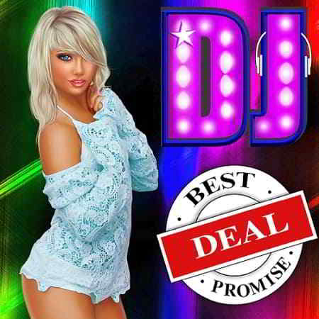 Best Deal The General DJ Evolution