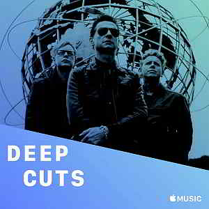 Depeche Mode - Depeche Mode: Deep Cuts