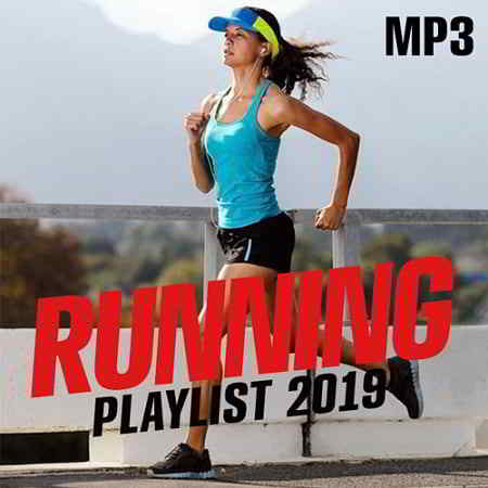 Running Playlist 2019