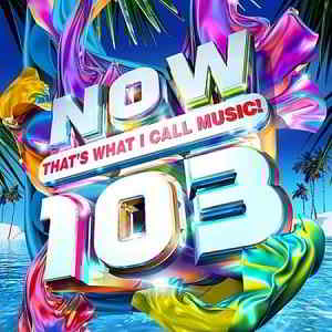 Now That's What I Call Music! 103 [2CD]
