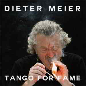 Dieter Meier (Yello) - Tango For Fame