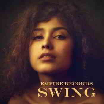 Swing [Empire Records]