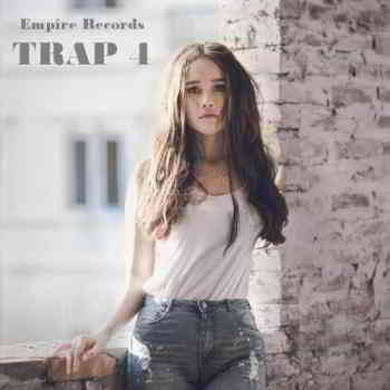 Trap 4 [Empire Records]