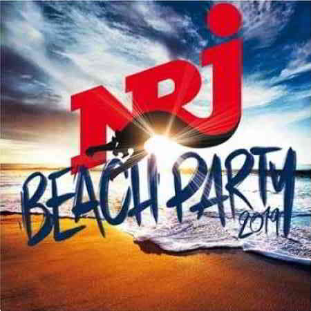 NRJ Beach Party 2019 [3CD]