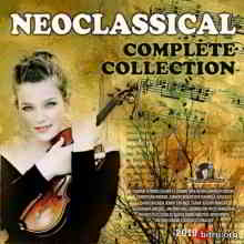 Neoclassical Complete Collection
