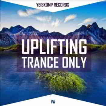 Uplifting Trance Only