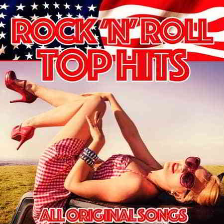 Rock 'n' Roll Top Hits