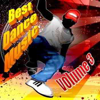 Best Dance Music vol.3