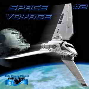 This Merry Planet - Space Voyage #2 (2019) торрент
