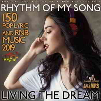 Rhythm Of My Song