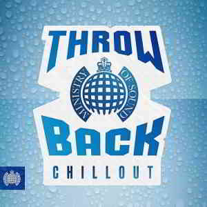 Ministry Of Sound: Throwback Chillout