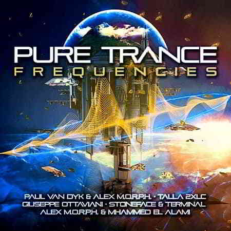 Pure Trance Frequencies
