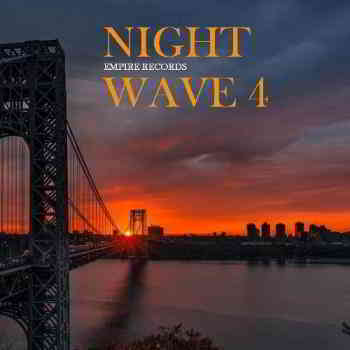 Night Wave 4 [Empire Records] (2019) торрент