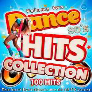Dance Hits Collection 90s Vol.2