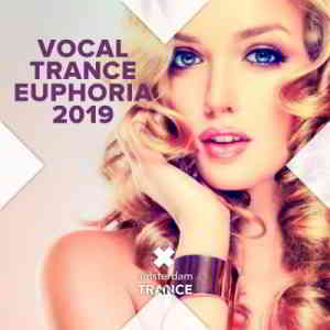 Vocal Trance Euphoria