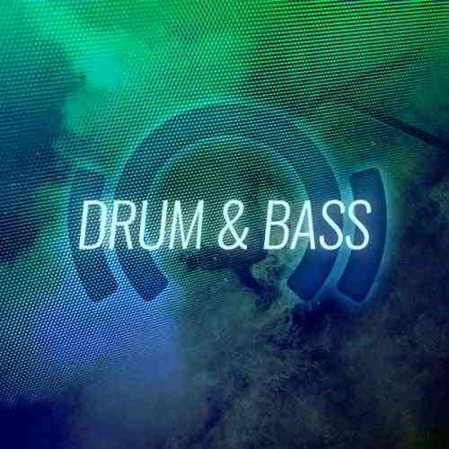 Drum And Bass from EDMusiClub Part1