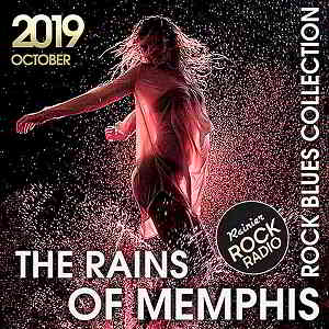 The Rains Of Memphis (2019) торрент