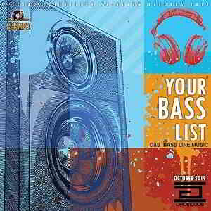 Your Bass List