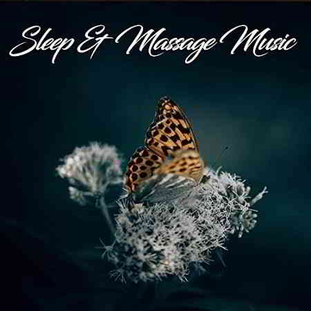 Sleep & Massage Music (2019) торрент