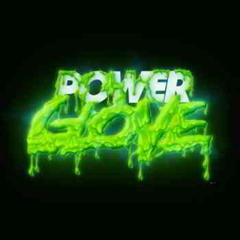 Power Glove - Throwback (EP) 25.10.2019