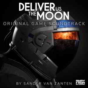 Deliver Us the Moon (Original Game Soundtrack) (2019) торрент