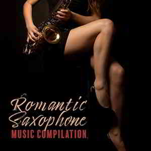 Jazz Sax Lounge Collection Romantic Love Songs Academy Jazz Erotic Lounge Collective - Romantic Saxophone Music Compilation