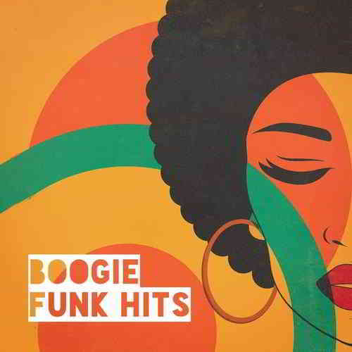 Boogie Funk Hits