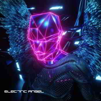 Turbo Knight Straplocked - Electric Angel (2019) торрент