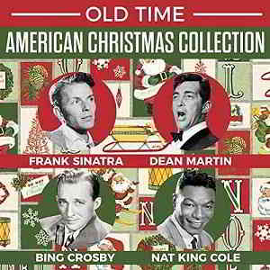 Old Time American Christmas Collection (2019) торрент