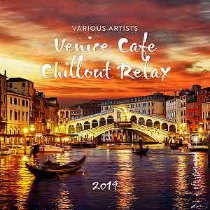 Venice Cafe Chillout Relax