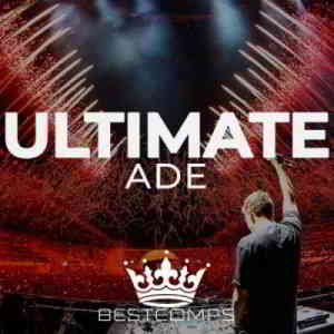 Ultimate ADE (2019) торрент