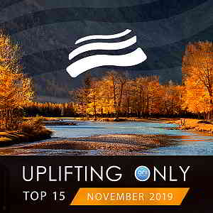 Uplifting Only Top: November (2019) торрент