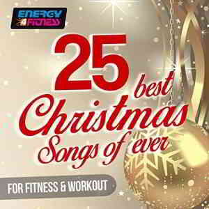 25 Best Christmas Songs Ever For Fitness & Workout