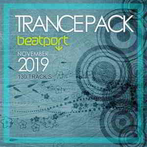 Beatport Trance Pack