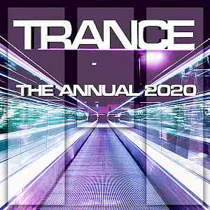 Trance The Annual 2020 (2020) торрент