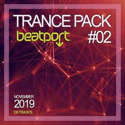 Beatport Trance Pack #02