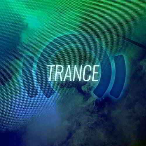 Trance from EDMusiClub Part1