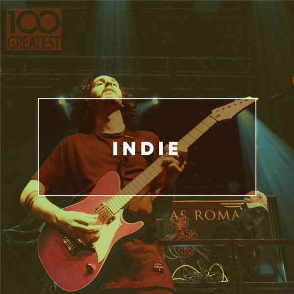 100 Greatest Indie