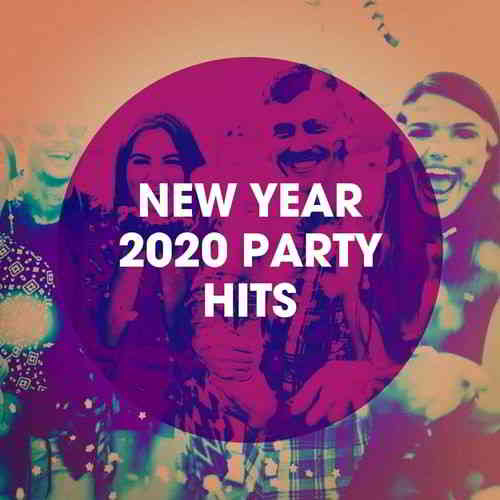 New Year 2020 Party Hits