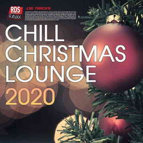 Chill Christmas Lounge