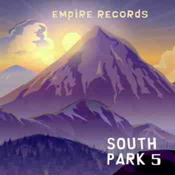 South Park 5 [Empire Records] (2020) торрент