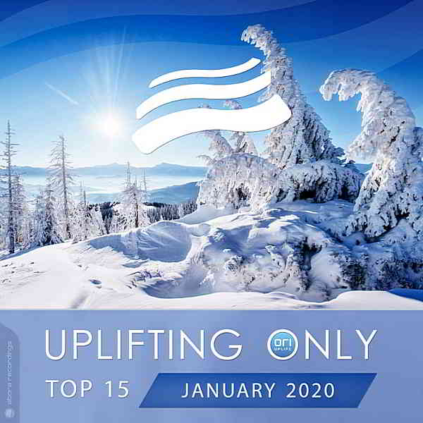 Uplifting Only Top: January (2020) торрент