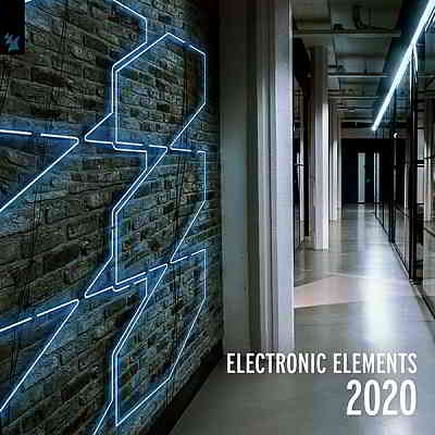 Electronic Elements 2020 [Extended Versions] (2020) торрент