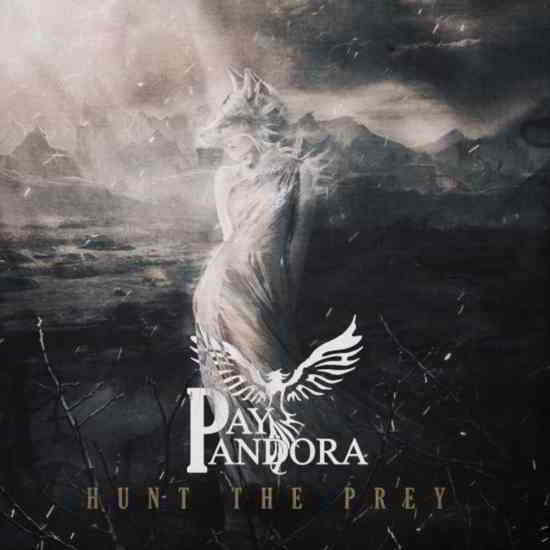 Pay Pandora - Hunt the Prey