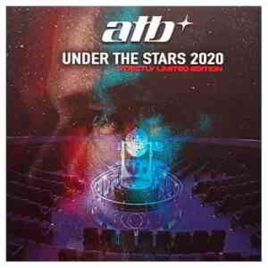 ATB - Under the Stars 2020