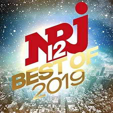 NRJ 12 Best Of 2019 [2CD] (2020) торрент