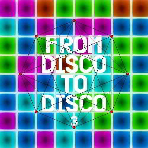 From Disco to Disco 3 (2019) торрент